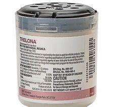 Advance Trelona Termite Bait Cartridges TBC - 6 Cartridges