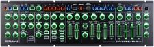 Roland System-1m System 1m Plug-out Synthesizer New