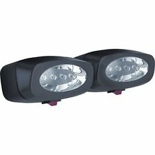 NEW Bell 2 Pack LED Utility Lights For Cars 92034-8