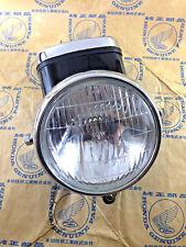 Honda S90 CS90 ST70 ST50 SS50 CT90 CF70 CF50 DAX Complete Headlight Speedometer