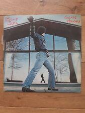 Billy Joel – Glass Houses CBS – S CBS 86108 Vinyl, LP, Album