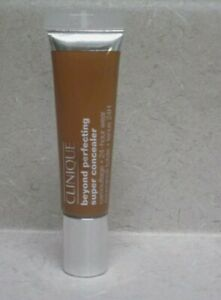 Clinique Beyond Perfecting™ Super Concealer Camouflage + 24-Hour Wear Deep 28