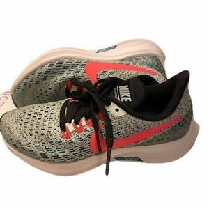 Nike Air Zoom Pegasus 35 youth size 1 AH3482-004