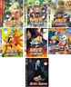ANIME NARUTO SHIPPUDEN Vol.1-720 + 11 MOVIE + OVA ENGLISH DUBBED *7 BOX *