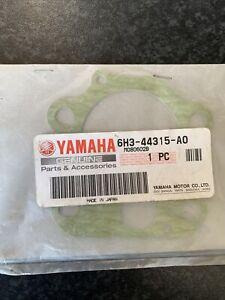 Water Pump Impeller Gasket Yamaha Mariner 60HP 70HP Outboard 6H3-44315-A0