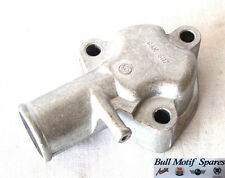 Classic Mini Thermostat Housing (Rover Cooper) 1990-94 with HIF44 Carb PEQ10019