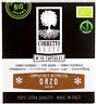 90 capsule compatibili Nespresso | Orzo Bio
