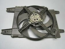 ALFA ROMEO 156(932)1.6 16V T.SPARK (932A4) MOTORE elettrica,