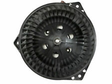 For 2002-2006 Acura RSX Blower Motor 75362GZ 2003 2004 2005