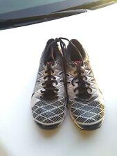 Asics Men's Gel Kinsei 5 Running Shoes Size 10.5 US