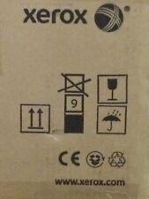 022N02811 - Xerox WorkCentre 4265 Roller Fuser, Heat