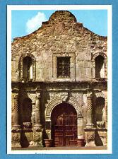 LA TERRA - Panini 1966 - Figurina-Sticker n. 371 - USA -Rec