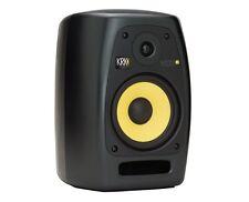 "KRK VXT-8 8"" Active Powered Nearfield Studio Monitor VXT8 Speaker(Each)"