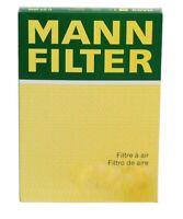 MANN C36003 Luftfilter