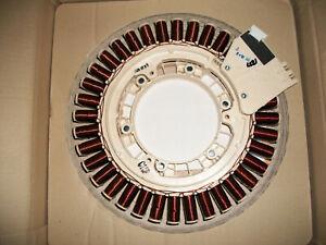 Samsung Washer Stator Drive Motor DC31-00111A