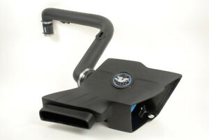 Volant PowerCore Closed Box Air Intake System 2010-2013 Volkswagen GTI 2.0 L4