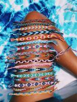 NEW VSCO Bracelet VSCO NEW