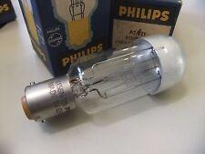 Projector bulb lamp A1/121 240v 100w  B15d 6158W/05 ... 10 nu