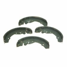 Drum Brake Shoe Rear AUTOZONE/ DURALAST-BOSCH 729