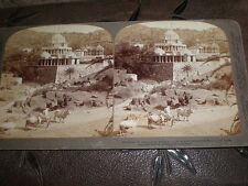 Landscape 1900s Collectable Antique Stereoviews (Pre-1940)