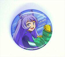 My Boku no Hero Academia Can Badge Nejire Hado BIG 3