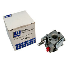 GENUINE Walbro WT-402-1 Carburetor Echo CS3000 FREE SHIPPING WT402 WT-402