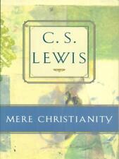 Livres de religion et croyances, sur christianisme