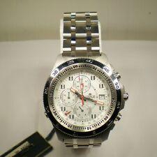 Watch Lorenz Vintage Year 1999 Crono Alarm Electronic sub 100 M 50559