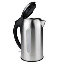 Ersatzteil Beem Wasserkocher für Ecco deLuxe 4 in1 Frühstückscenter Water Bottle