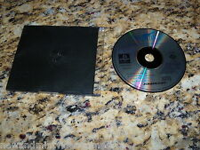 Final Fantasy VII Preview Disk (PS1) Game PS2, Game)