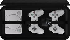 Venom PlayStation Mini Classic Carry and Storage Case - VS2722