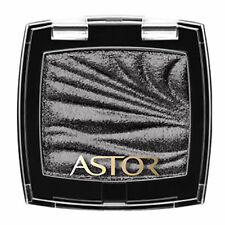 ASTOR Eye Artist Color Waves Mono Eyeshadow 710 Cosmic Grey