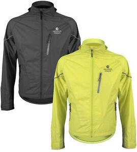 ATD TALL Rain Jacket Waterproof Breathable Windproof Rainwear Windbreaker