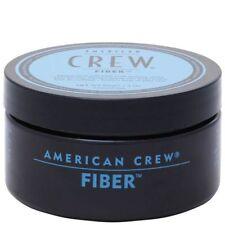 Productos de cuidado del cabello para hombres American Crew