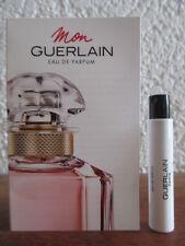 😎 GUERLAIN - Mon GUERLAIN - ED Parfum Probe für SIE