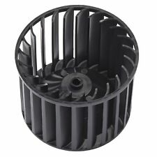 OEM Broan 99020144 Vent Fan Blower Wheel Squirrel Cage S99020144