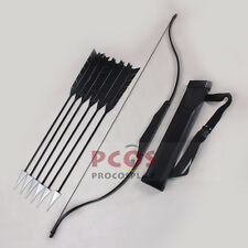The Hunger Games Katniss Everdeen Cosplay Weapon Bow Arrow Sets Prop mp002657