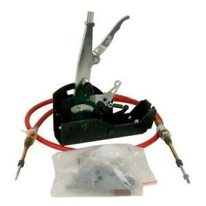 B and M AUTOMOTIVE Powerglide Pro Stick Shifter P/N - 80702