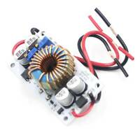 10A 250W Boost Constant Current Module-Mobile Power Boost Converter LED