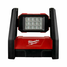 Milwaukee (2360-20) M18 LED Dual Power Flood Light