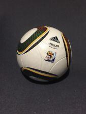 ADIDAS Match Ball WM 2010 Jabulani