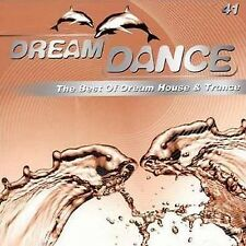 Dream Dance Vol. 41 - 2 CD NEUF Paffendorf Armin Van Buuren Cosmic Gate TIËSTO