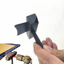 Car Engine Pump Transmission Oil Pan Seal Gasket Separator Cutting Blade Tool