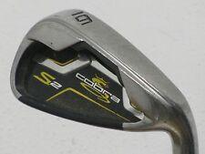 "Cobra S2 6 Iron Stiff Flex NS Pro Steel ""FROM A SET"" Very Nice!!"