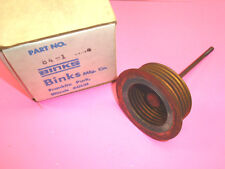 New! Binks Replacement Part, 84-1