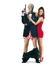 Spy Hard [Cast] (44052) 8x10 Photo
