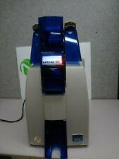 Datacard SP75 Plus Dual Lamination Printer