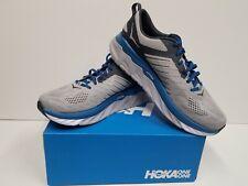 HOKA ONE ONE ARAHI 3 Men's Running Shoes Size 10 NEW