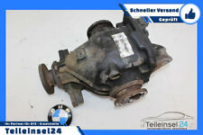 BMW E46 316i Differential Hinterachsgetriebe 3,73 N42 N46 3310 7533138 7506246