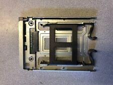 SSD drive caddy for HP Z240 Z440 workstation 668261-002